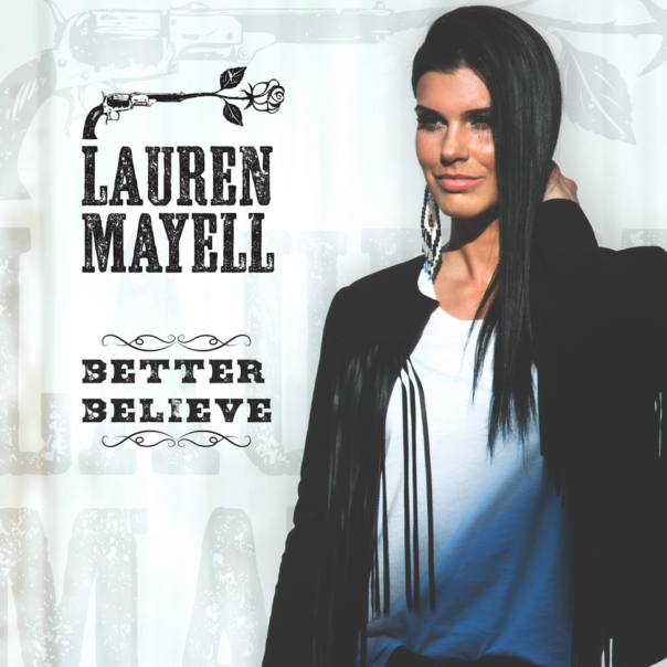 betterbelieve_august9_2016_final-small-cover