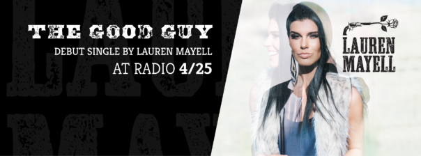 goodguy_fbcover_apr9_2016_RADIOONLY-01
